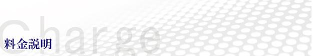 オークション代行 新車 中古車販売 廃車 買取り 下取り 各種損害保険 車検 オーディオ取付  埼玉県 川口市 料金説明