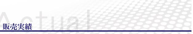 オークション代行 新車 中古車販売 廃車 買取り 下取り 各種損害保険 車検 オーディオ取付  埼玉県 川口市 販売実績