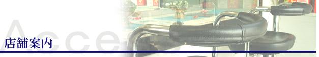 オークション代行 新車 中古車販売 廃車 買取り 下取り 各種損害保険 車検 オーディオ取付  埼玉県 川口市 店舗案内